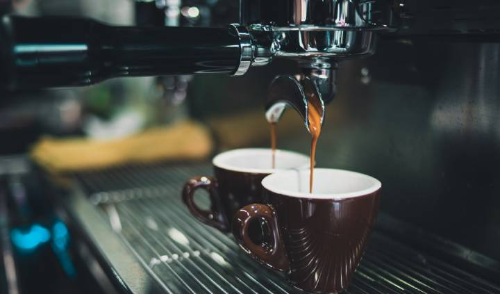 5 Best Espresso Machine Under 100 of 2021: Budget Friendly