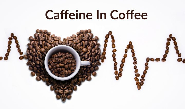 How Much Caffeine in Coffee? The Ultimate Guide