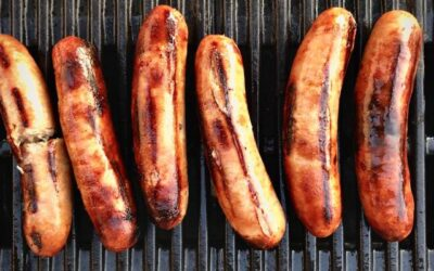 How to Tell if Jimmy Dean Sausage is Bad?